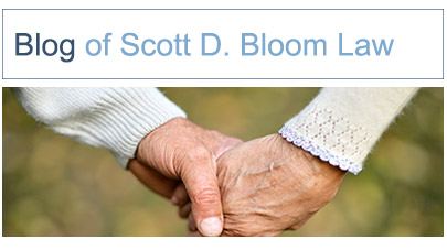 Scott Bloom Law - Elder Law