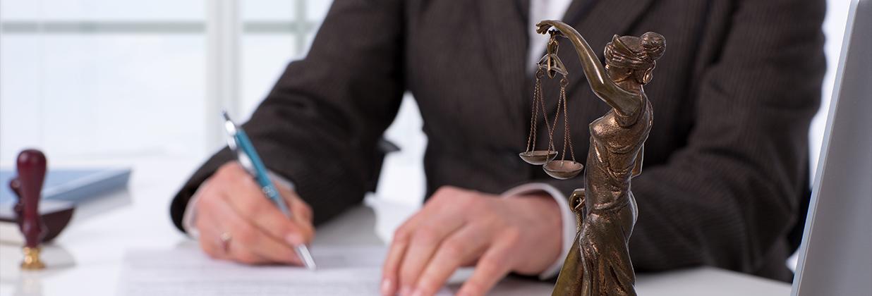 Scott Bloom Law - Practice Areas