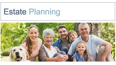 Scott Bloom Law Estate Planning