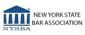 logo_NYSBA