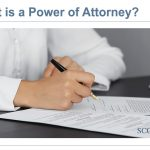 Scott-Bloom-Law-What-Is-A-Power-Of-Attorney