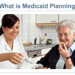 Scott-Bloom-Law-What-Is-Medicaid-Planning