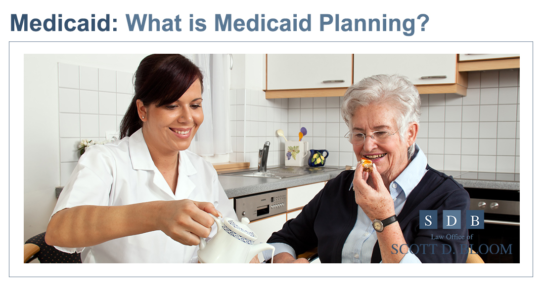 What-Is-Medicaid-Planning-Scott-Bloom-Law
