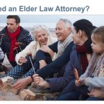 Why-Do-I-Need-An-Elder-Law-Attorney-Scott-Bloom-Law